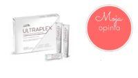 Ultraplex Joanna – system regeneracji włosów – opinia