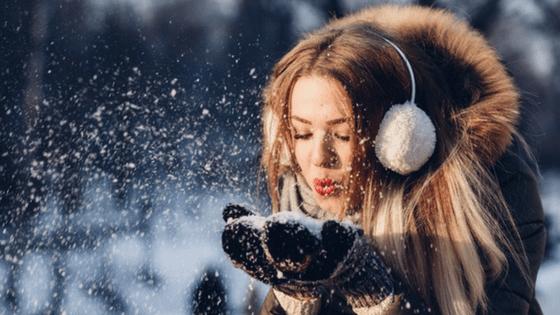 Podsumowanie stycznia – pielęgnacja, opinie, nowości