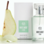 White Musk L'eau- wiosna z The Body Shop