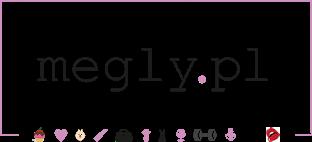 megly.pl logo