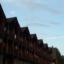 Wierchomla Ski & SPA Resort – krótko o hotelu